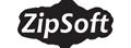 ZipSoft d.o.o Logo